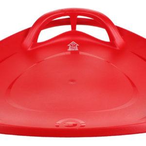 sánkovací tanier Meteor 70                                             plastový