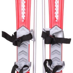 detské mini lyže Baby Ski 90 cm                                        plastové