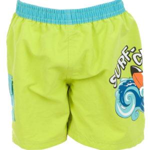 Surf Club                                                              kúpacie šortky