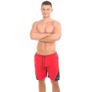 Scott                                                                  pánske plavecké šortky