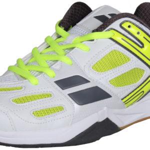 Shadow Club Unisex                                                     sálová obuv