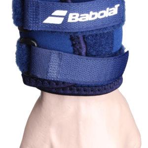 Wrist Support                                                          neoprenová bandáž zápästia
