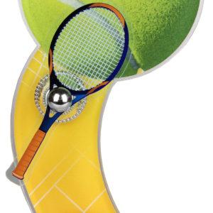 trofej ACTD13M4                                                        tenis