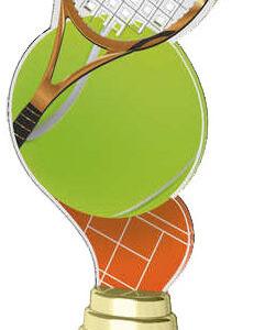 trofej ACTC33                                                          tenis
