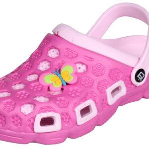 Hawaii                                                                 detské papuče