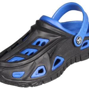 Miami                                                                  detské papuče