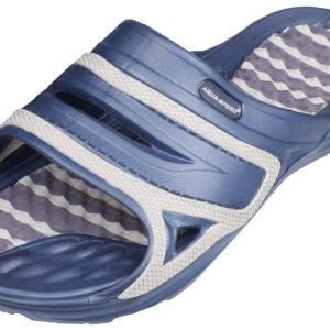 Tahiti                                                                 pánske papuče