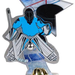 trofej ACTH1M5                                                         hokej