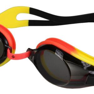 Lipno                                                                  plavecké okuliare