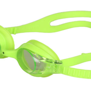 Slapy JR                                                               detské plavecké okuliare