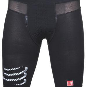 Run Short                                                              elastické šortky