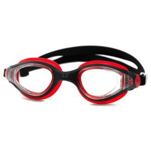 Mirage                                                                 plavecké okuliare