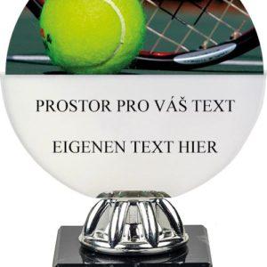 trofej ACL6NM4                                                         tenis