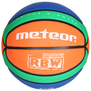 Training RBW                                                           basketbalová lopta