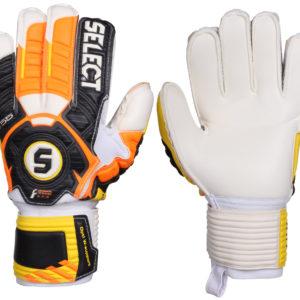 55 Extra Force Grip                                                            brankárske rukavice