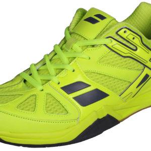 Shadow First Unisex sálová obuv