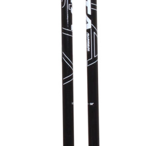 Vista 2016 zjazdové palice