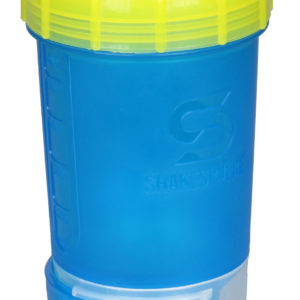 Pro V2 šejker 700 ml