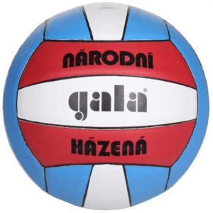 Národná hádzaná BH3022S lopta na českú hádzanú