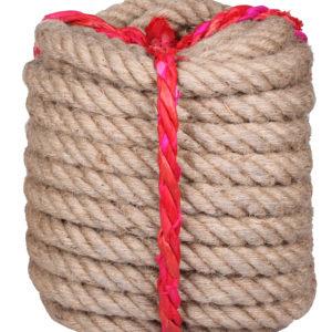 Tug of War lano na preťahovanie