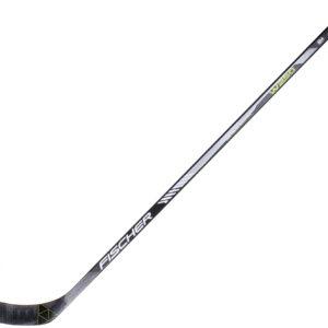 W250 JR drevená hokejka
