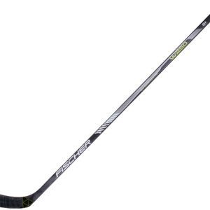 W250 SR drevená hokejka