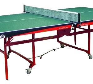Space Saver 22 stôl na stolný tenis
