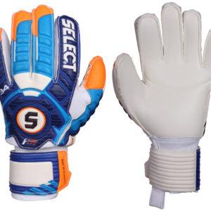 34 Protec brankárske rukavice