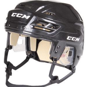 Resistance 110 hokejová helma