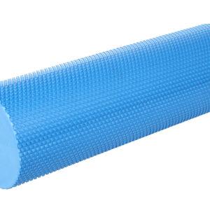 Yoga Foam Roller LS3766 valček joga 45x15cm