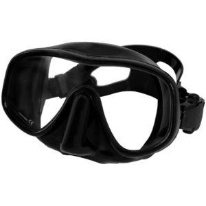 Amati potápačské okuliare