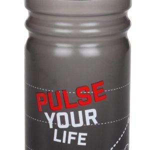 Zdravá fľaška Pulse