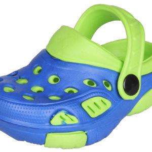 Lido detské papuče