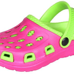 Silvi detské papuče