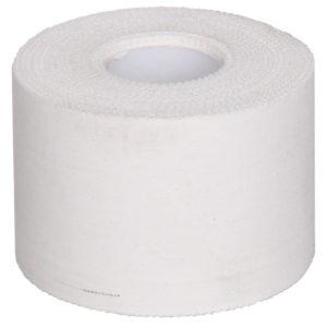 tejpovacia páska 5 cm x 13