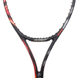 VCORE Duel G 97 Alpha Lite 2016 tenisová raketa