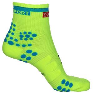 ProRacing V3.0 kompresné ponožky