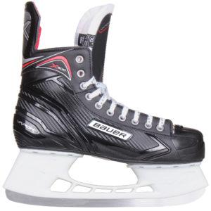 Vapor X300 S17 SR hokejové korčule