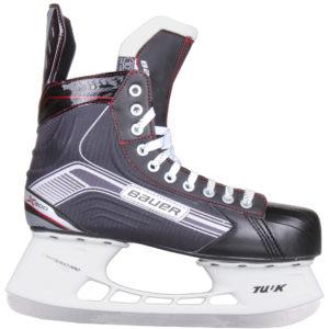 Vapor X300 SR hokejové korčule