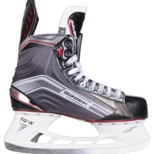 Vapor X700 SR hokejové korčule