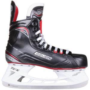 Vapor X500 S17 SR hokejové korčule