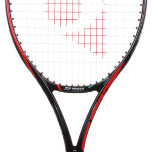 VCORE SV Junior 2017 juniorská tenisová raketa