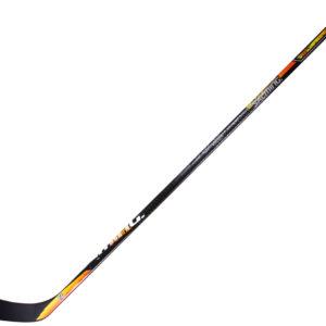 MTRX Z2 kompozitová hokejka