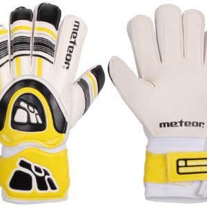 Shock Pro futbalové brankárske rukavice