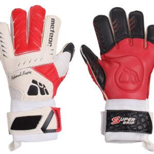 Super Grip futbalové brankárske rukavice