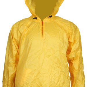 Cora RJ bunda do dažďa