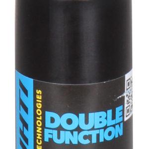 vosk Double Function tekutý