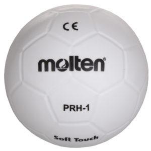 PRH-1 lopta na hádzanú