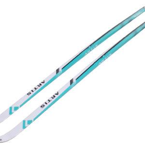 Cristal bežecké lyže