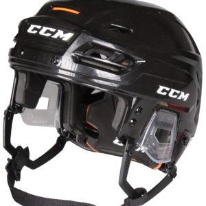 Tacks 710 SR hokejová prilba